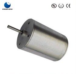12V 24V 36V DC sem escovas elétricas do motor do ventilador 6 Volts 310 2419 370 540 555