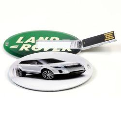 Kaart USB Flash Memory 4 GB USB Flash Drive Memorias USB 2GB Flash Drives 8GB USB Memory Stick Custom Logo pen Rijden
