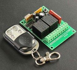 가장 작은 Bluetooth 4.0 저에너지 모듈/Bluetooth 수신기를 대량 판매 모듈
