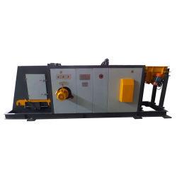 알루미늄 플라스틱 포일 폐기물 분리 기계, Eddy Current Separator Provider China Eddy Current Separator for PET Recycling