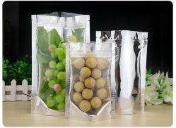 1g 14G 28 g Wiederverschließbare Lebensmittelbeutel Für Kleine Plastikbeutel