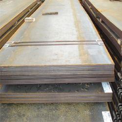 Утюг/сплава стальную пластину/катушка/Газа/Лист SS400, Q235, Q345, горячая сталь пластину