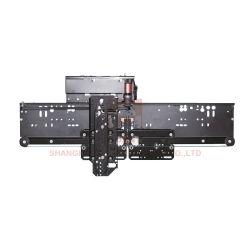 Il portello di automobile sincrono di CA Pm di apertura per l'elevatore parte (SN-ES-02)