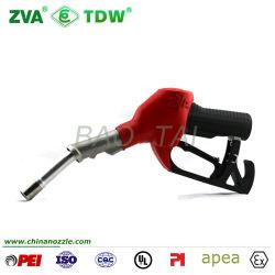 Zva Bt SL 2GR форсунки для улавливания паров оптовая торговля