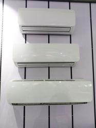 Рекомендованный продукт из этого поставщика. 26т окно Тип кулер для воды кондиционера воздуха