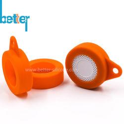 Защитный силиконовый чехол для изготовителей оборудования резиновые случае гильза/крышки