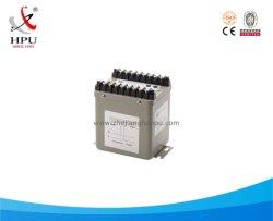 Alto trasmettitore di potere di affidabilità di Fp (HPU-FP02)