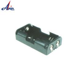 Bh-131 Grau superior de excelente qualidade para proteger o estojo de pilhas AA de plástico