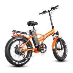 2020 Großhandel Elektro-Fahrrad Elektro-Fahrrad 48V 1500W Elektro Schmutz Bike Enduro Mini Bike