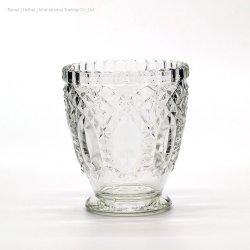 最高品質と安価なハンドメイドガラスビールカップグラスを製造します カップグラスウェア