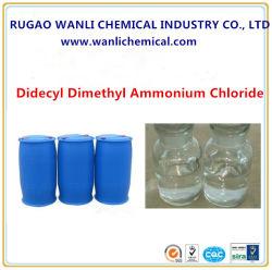 Compostos de amónio quaternário sal/Dimetil Dodecilo cloreto de amónio