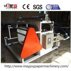 Novo Design de embarcações automática de corte de papel da máquina para venda a quente