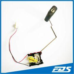 手段の燃料レベルセンサー