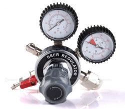 Regulador de CO2 para el hogar Brew (2W1657)