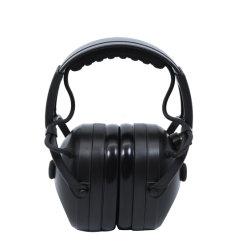Dl-002s высокой Nrr=30дб защитного оборудования средства защиты органов слуха усиление борьбы с Earmuff электронного звука