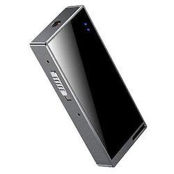 Mini enregistreur vidéo numérique audio Pen Caméscope Caméra HD Une clé l'enregistrement vocal