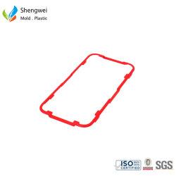 Outil de protection pour écran iPhone moule à injection
