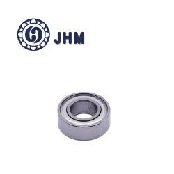 Миниатюрный глубокой канавкой шариковый подшипник для экскаватора дизельного двигателя / запасные части 626-2z/2RS/Open 6X19X6 мм / Китай производителя / Китай на заводе