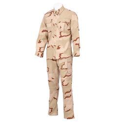 Цифровая Wholesales коричневый военный архив армии по борьбе с тактическим единообразных