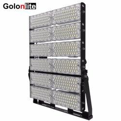 Высокая эффективность 160 lm/W для поверхностного монтажа Lumileds5050 1500W Светодиодный прожектор