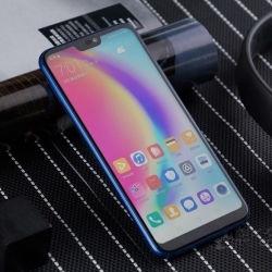 Les téléphones mobiles d'origine déverrouillé Smart Phones utilisé Android P20lt Téléphones cellulaires