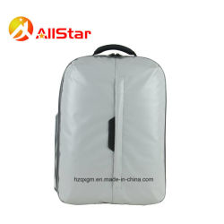Schule-Hochschularbeitsweg-Geschäfts-Computer-Laptop iPad Rucksack-Werkzeugkoffer