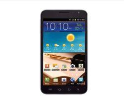 Android original 8MP 16GO JE GPS717 téléphone mobile intelligent