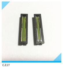 CCD com revestimento ultravioleta para Dispositivo Portátil Espectrômetro de fluorescência