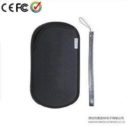 Pour la PSP2000 sac mou (W-GA-007)