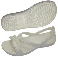 Bambini sandalo, calzature del bambino, sandalo del ragazzo