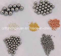 As esferas de aço ferramenta/Rockbit bolas