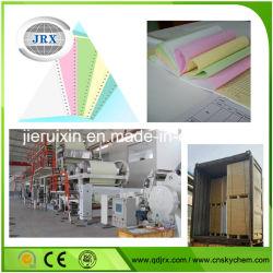 NCR-Papier, kohlenstofffreies Kopierpapier (Exportgrad CB-, CFB-, CF-Papier)