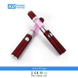 2013 Top E Mini Kit de cigarro EGO W