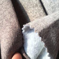 Tecido de poliéster com revestimento colado (R015)