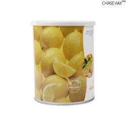Tira de la fresa es ideal para la cara de cera depilación con cera 1000g