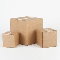 Bluetoothの卸し売りカスタムパッケージのFoldable紙箱のカートン