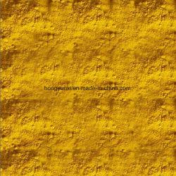 Ijzeroxide Pigment Yellow 313 voor verf en coating