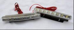 Luce del giorno Shockproof impermeabile della lampada LED di nuova alta qualità 2018 (HK-3303)