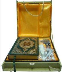 Quran-Feder (LK300)