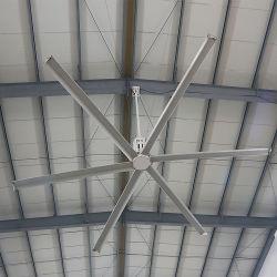 De beste Plafondventilator Hvls van de Grootte van de Kwaliteit Grote Industriële