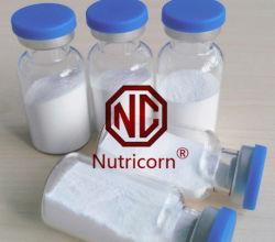 Сырьевые материалы гиалуроновая кислота (ГА) , Hyaluronate натрия