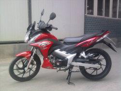 125 см (ДБ)125-33 мотоциклов