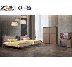Venta caliente armario armario de puerta deslizante Home La Casa de Muebles Muebles de Dormitorio Habitación Individual de uso