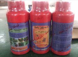Pesticide pour les agrumes Melons aiguille mouche à fruit de l'Abeille Profenofos 40%50%EC EC