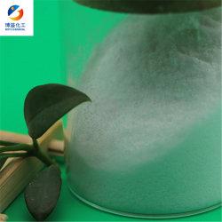 Bicarbonato dell'ammonio del commestibile del bicarbonato di sodio