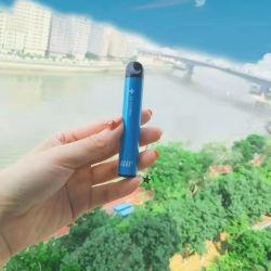 新製品のポッドシステム使い捨て可能な電子Vape Eのタバコ