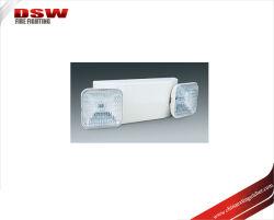 Automatische Notleuchte 8054 von Dsw