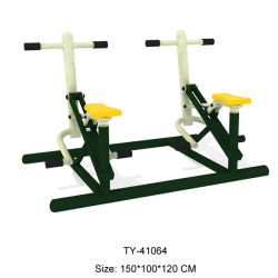고품질 체조 옥외 체조 옥외 적당 장비 (TY-41064)