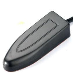 Receptor combinado GSM GPS externo GPS antena magnética para veículo