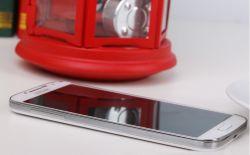 Original Galexi Samsong marque Mini je9192 S4/I9195 Factory Téléphone intelligent déverrouillé téléphone mobile téléphone cellulaire